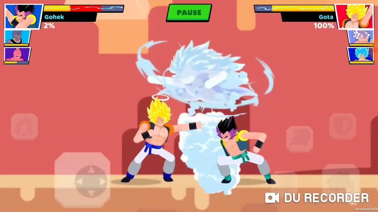 download game stickman ghost 2 mod apk terbaru