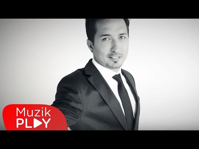 Ercan Demirel - Elveda Deme Bana (Official Video)