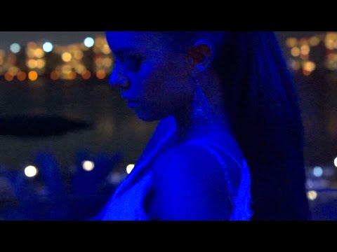 Dubai Night | Vikihoney ♡