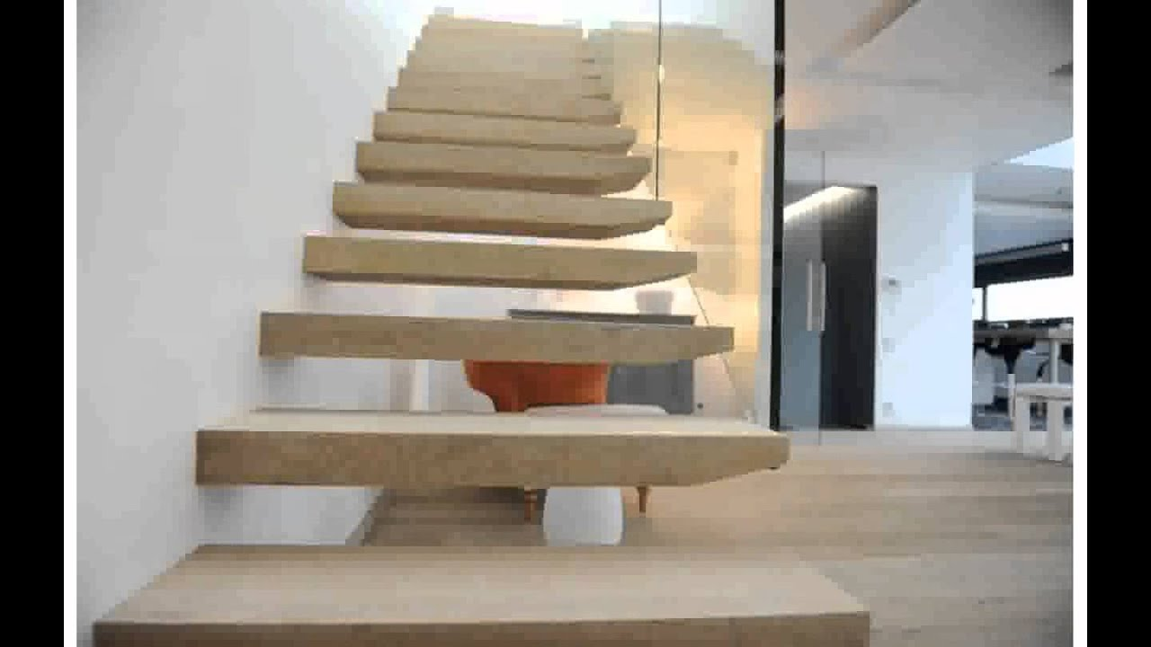 bureau architecture intrieur