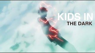 Kids in the Dark [K-Project]