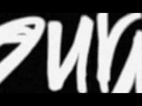 flirtation riddim lyrics Mavado - goodbye to my haters [lyrics] [new music] updated : another dancehall boom riddim - flirtation riddim medley - hot updated : 2011-02-21 19:32:17.