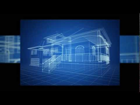 General Contractor Long Beach Remodeling