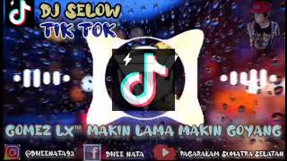 DJ DOMIKADO LOVE ME LIKE YOU DO REMIX VIRAL TIKTOK FULL GOYANG 2021 #GOMEZ-LX™ DJ PAGARALAM