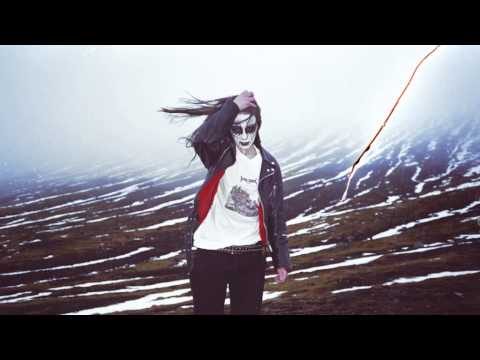 Download Youtube: Málmhaus (aka Metalhead) - Svarthamar