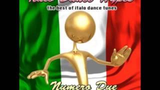 Molella - Originale Radicale Musicale (DJ MNS vs E-Maxx Remix)
