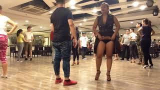 Dünyanın en çok izlenen dans videosu!!!!