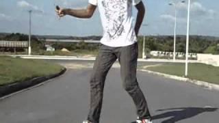 Diney Meirelles  [Freestep]     (brenda) x3 Thumbnail