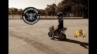 2014-Yamaha-Super-Tenere-ES-Beauty Yamaha Kids Bike