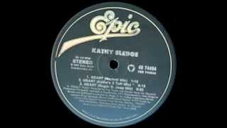 Kathy Sledge - Heart (Revival Mix)