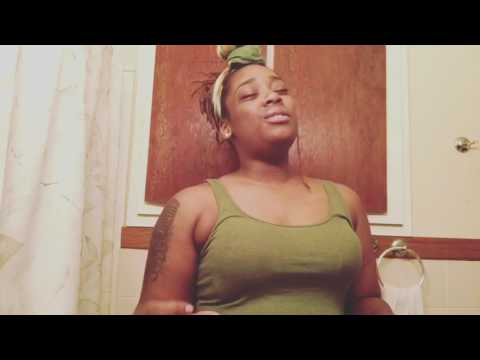 All These Kisses - Tammy Rivera Cover ( Read Description )