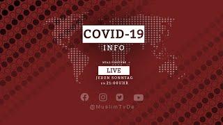 COVID-19 Info | 24.05.2020