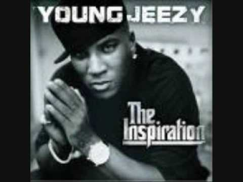 Young Jeezy 3 A M