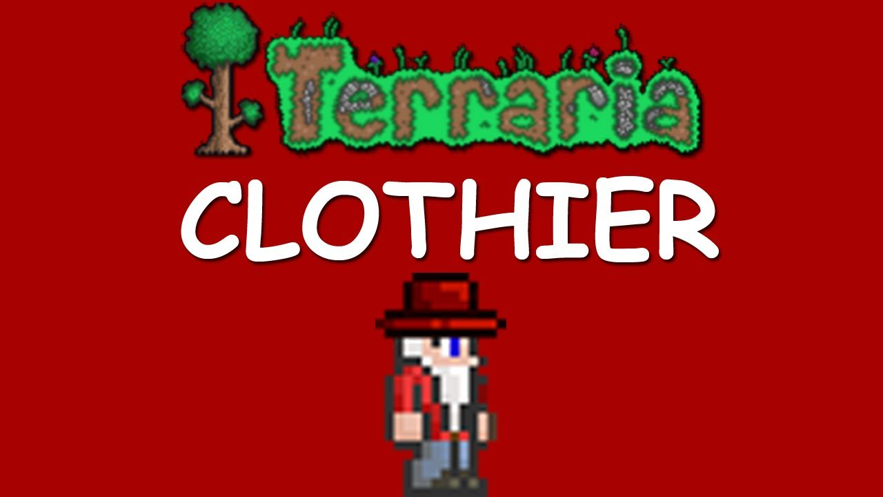 terraria how to get wizard hat