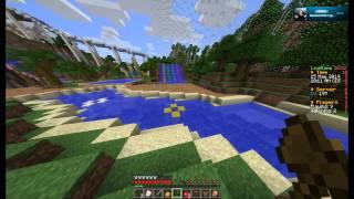 Minecraft 1.7.2 Servers, page 2