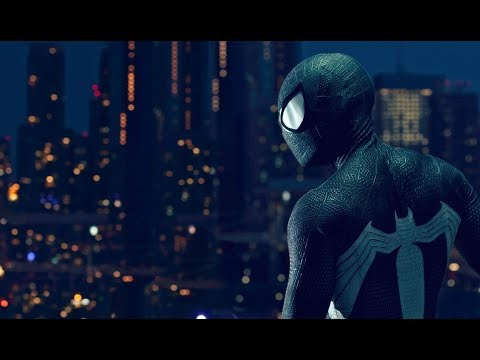 The amazing spiderman trailer 2 hd download.