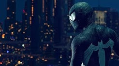 The Amazing Spider-Man 3 - Movie Trailer (Venom/Spider-Gwen)