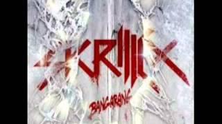 Skrillex Feat. Sirah Bangerang Original Mix.mp3