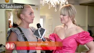 Открытие салона красоты Лилея в центре Москвы(23 июня 2015 года в самом центре Москвы состоялось событие, которое порадовало прекрасную половину человечес..., 2015-07-15T03:10:41.000Z)