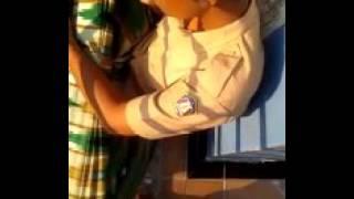 Download Video Ketika Santri Sudah gak Kuat :) MP3 3GP MP4
