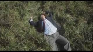 TSY(タイムスリップヤンキー) http://tsy-movie.com/ 第3回沖縄国際映...