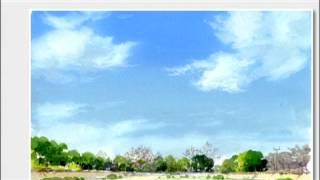中島史恵さんは風景画の学生です。Part 1A 中島史恵 検索動画 27