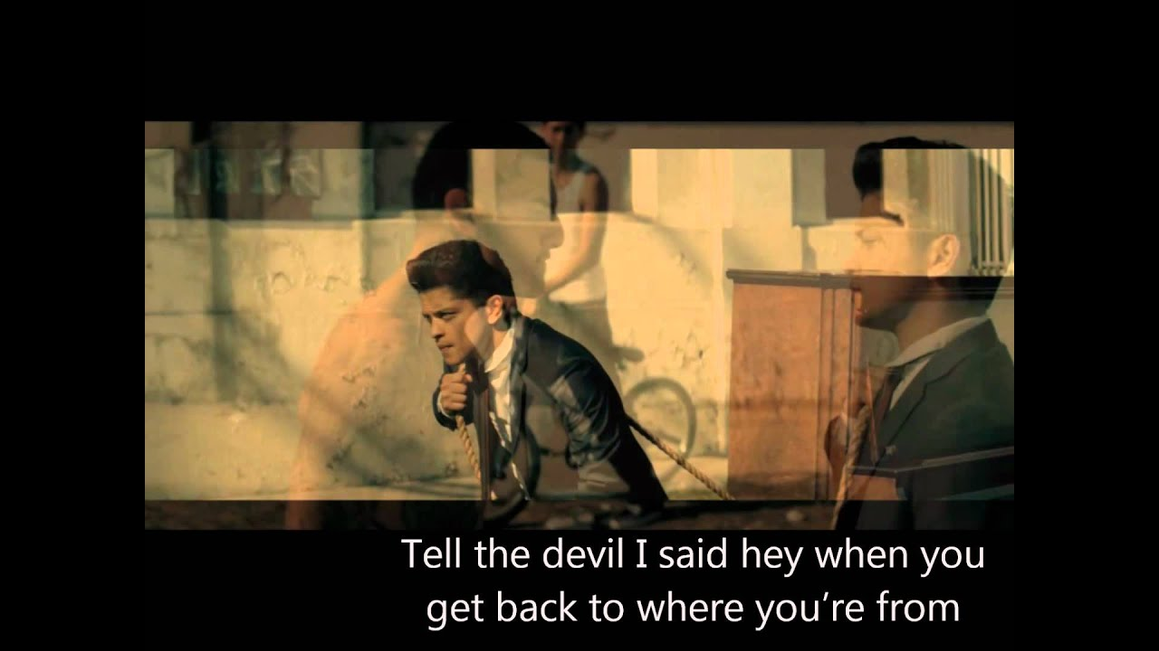 grenade bruno mars lyrics youtube. Black Bedroom Furniture Sets. Home Design Ideas