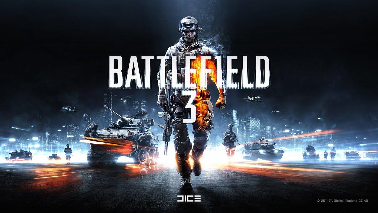 Хостинг для battlefield 3 удалил файлы на хостинге