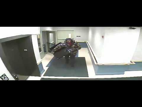 Burglary 2308 Grays Ferry Avenue DC# 11-17-008608
