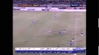 Fodor Cristian: Central Defender - Team: Al Ramtha - Jordan  (15.11.2014)