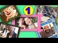 Bu Ayki En Komik Anlarımız 1 Bölüm Bizim Aile mp3