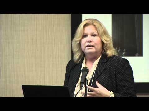 GM2: Veteran Affairs - Maren Scheuner