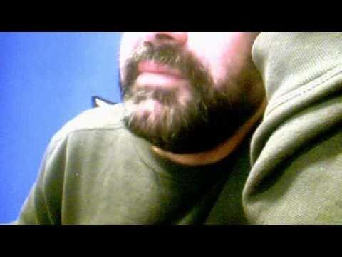 bastardo1970's webcam video ven 17 dic 2010 10:09:12 PST
