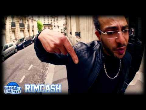 Youtube: PIÈGE DE FREESTYLE #22 « Vampires » feat. CHEEKO, RIMCASH, TEDJI, LE JOUAGE, GREMS