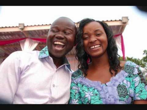 Download Adams family amandikonda