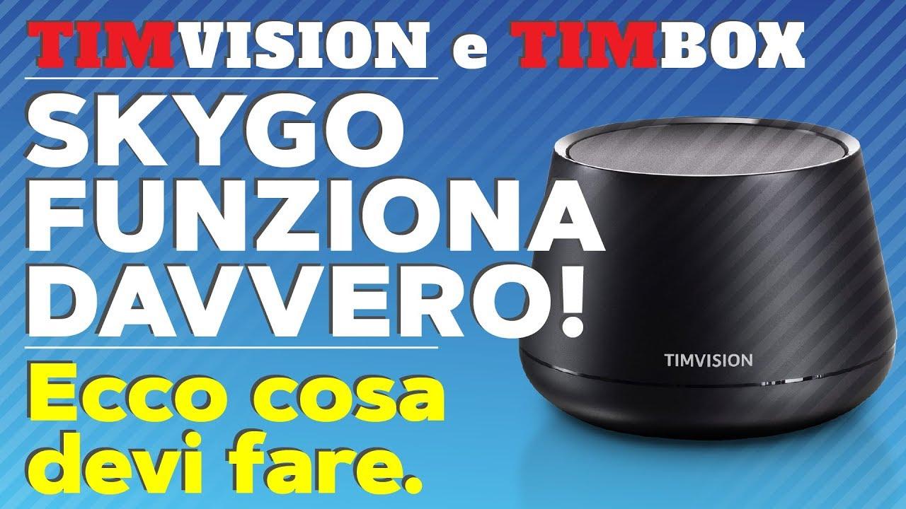 sky go su timvision