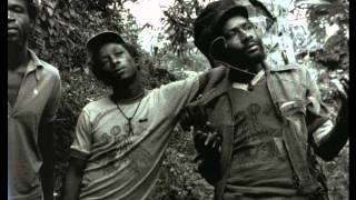 burning spear - african teacher (Live At Wolf & Rissmillers Country Club Reseda, Usa, 9-24-1982)