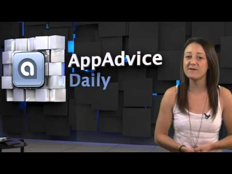 AppAdvice App Of The Week For Sept. 16, 2013