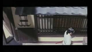 天誅 Tenchu! (Hitokiri) Hideo Gosha 07