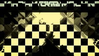 6Blocc Dirty Alley Drumstep - Kontakt Grid Machine Samples - Industrial Strength Records