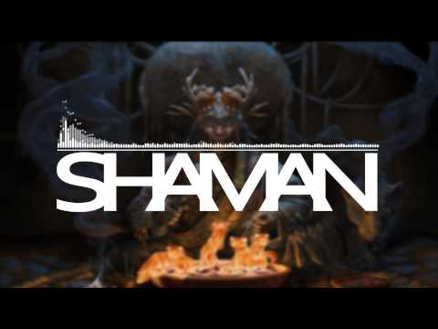Shaman | Ethnic | Club | New school | Beat | Instrumental