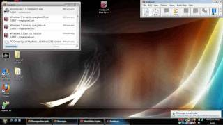 Video como descargar e instalar ares 2.1.7 gratis download MP3, 3GP, MP4, WEBM, AVI, FLV November 2017