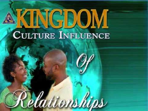 Spectacolul testamentul online dating