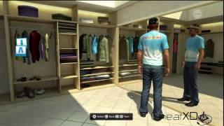 Full. How to hack over 1100 free item object on playstation home 1.32 / 1.35 Free Hack