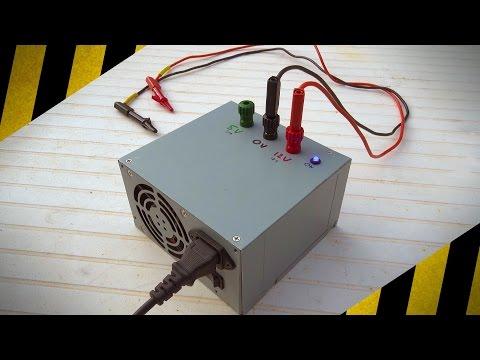 Arduino hardware - Wikipedia