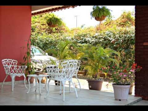 Mansion Juliana - Las Tablas - Panama