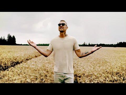 Download Hunt - Eestlane