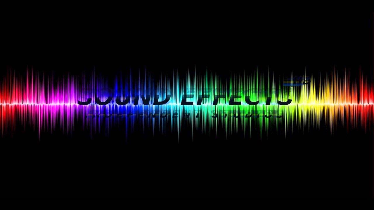 slot machine sound effects
