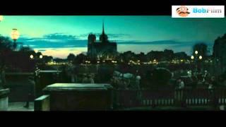 Шерлок Холмс 2: Игра теней (2011) Трейлер фильма