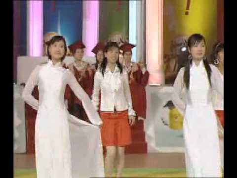 RUNG CHUONG VANG su pham 2(2007)_clip4.avi